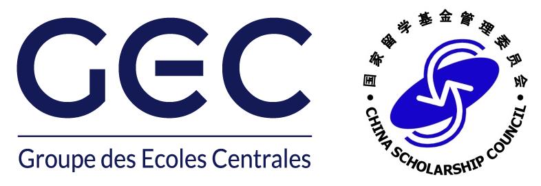 CSC-Centrale schools program